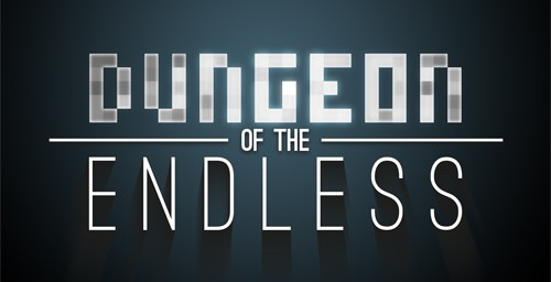 Zaratoth's Indie Picks: Dungeon of the Endless