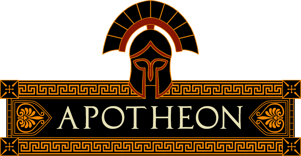 Zaratoth's Indie Picks: Apotheon