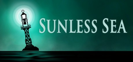 Zaratoth's Indie Picks: Sunless Sea
