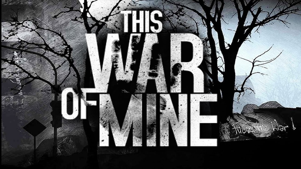 Zaratoth's Indie Picks: This War of Mine