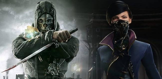 b2ap3_thumbnail_dishonored_2-3139267.jpg