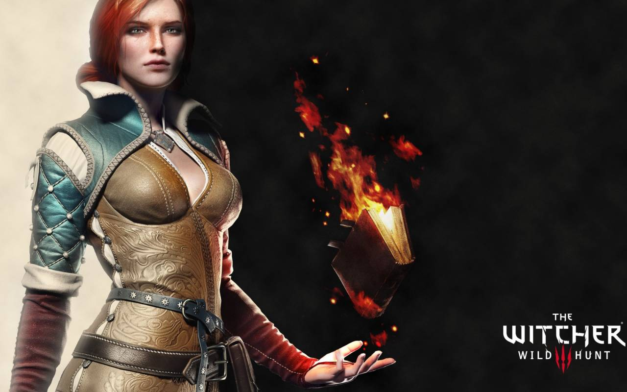 b2ap3_thumbnail_triss-merigold-the-witcher-703.jpg