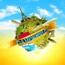 https://gameworld.gr/images/groupphotos/1/16687/thumb_3b6c0f8498c92400107d68c1.jpg