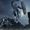 https://gameworld.gr/images/groupphotos/140/13866/thumb_7b6a11ff0715a9226eb1f560.jpg