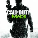 https://gameworld.gr/images/groupphotos/144/4501/thumb_b58309054a05002a5bdd07c8.png