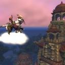 https://mail.gameworld.gr/images/groupphotos/16/105/thumb_f6b99722fc866ff8c8e2e9d9.jpg