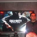 Call of Duty Black Ops - Παρουίαση