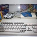 https://gameworld.gr/images/groupphotos/198/13885/thumb_e0c62048648ed1489d284e7b.jpg