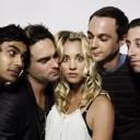 Big Bang Theory Photos