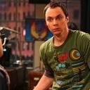 Καλύτεροι ηθοποιοί Big Bang Theory!!