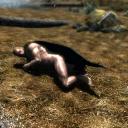https://mail.gameworld.gr/images/groupphotos/30/56/thumb_9ce42655fd7c09f76d85647f.png