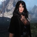 https://gameworld.gr/images/groupphotos/404/14456/thumb_cca092547d961028b2792597.jpg