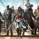https://gameworld.gr/images/groupphotos/408/14683/thumb_ea118f0d1de4071f44a76a9b.jpg