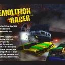 Demolition Racer -