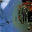 https://mail.gameworld.gr/images/groupphotos/50/11236/thumb_fe0b9e3d1a5eca1fc683fb1e.jpg