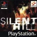 Silent Hill Games