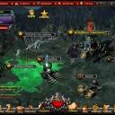 https://gameworld.gr/images/groupphotos/529/14973/thumb_0d8f78d5e2915989f74e79b8.jpg