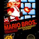 https://gameworld.gr/images/groupphotos/536/15007/thumb_b836b43ac68e3882fcd83419.png