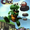 https://gameworld.gr/images/groupphotos/556/15041/thumb_fd849cc0f00b318ec0e4e8e0.jpg