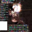 Kill Zaken epic rb  σε λίγα μόλις δευτερόλεπτα ,server x7 rpg-club.