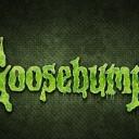 Goosebumps - Ανατριχίλλες