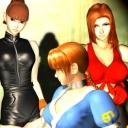https://gameworld.gr/images/groupphotos/619/15834/thumb_0637807a321a57ba4ddcd19e.jpg