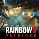 https://gameworld.gr/images/groupphotos/637/15302/thumb_4a61eff5cdeb75cd487d9fd0.jpg