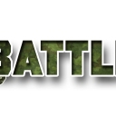 https://gameworld.gr/images/groupphotos/678/15384/thumb_0c012c9567b2d381b7ed011a.jpg