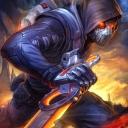 https://gameworld.gr/images/groupphotos/700/15488/thumb_284bc58566afff4e43e8d46c.jpg