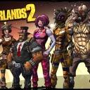 https://gameworld.gr/images/groupphotos/711/15596/thumb_cbf95c54a941048ae31e8985.jpg