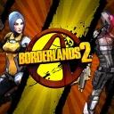 https://gameworld.gr/images/groupphotos/711/15596/thumb_e259ba51975745a20c81a261.jpg