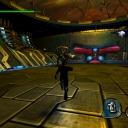 MDK 2 HD Gameplay