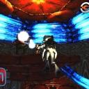 MDK 2 HD Gameplay 2