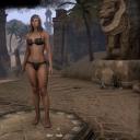 The Elder Scrolls Online's Photos