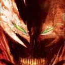 hellspawn comic cover 016