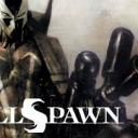 hellspawn comic header