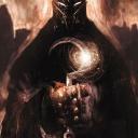 hellspawn comic cover 010