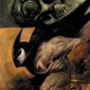 hellspawn comic cover 009