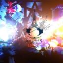 https://mail.gameworld.gr/images/groupphotos/750/15789/thumb_51c3facb2c0a07a459d52ecb.jpg
