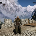 https://mail.gameworld.gr/images/groupphotos/847/16728/thumb_4fb6c2c1be07f829842b1c90.jpg