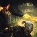 https://gameworld.gr/images/groupphotos/852/16739/thumb_42eab587881903e0d488d469.jpg