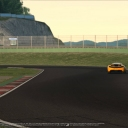 Assetto Corsa (11)