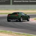 Assetto Corsa (2)