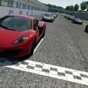 Assetto Corsa (10)