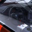 BMW M3 E30 Cockpit Previews 1