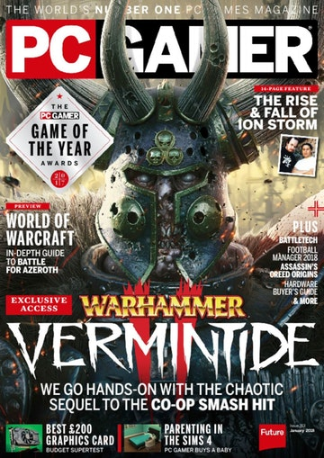 https_%2F%2Fwww.discountmags.com%2Fshopimages%2Fproducts%2Fnormal%2Fextra%2Fi%2F5116-pc-gamer-Cover-2018-January-1-Issue.jpg