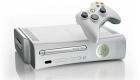 Ανοιξιάτικες πωλήσεις Xbox 360