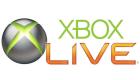 Xbox Live Gold: Δωρεάν τριήμερο