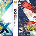 my favorite games