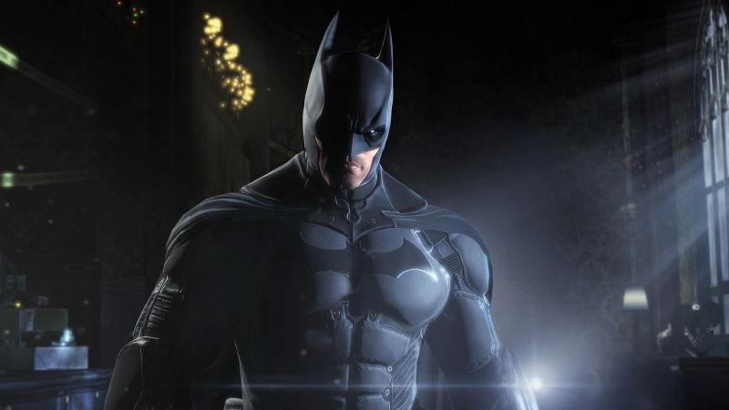 Batman-in-Arkham-Origins
